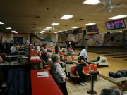 OBX Bowling Center, Nags Head Outer Banks, OBX Summer Bowling League