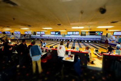 OBX Bowling Center, Nags Head Outer Banks photo