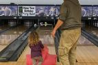 OBX Bowling Center, Nags Head Outer Banks, One Free Hour of Bowling